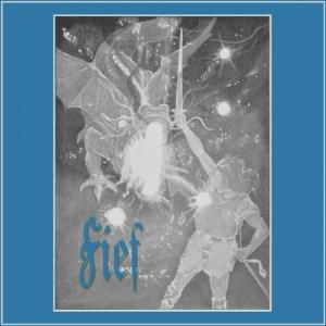 Fief - Fief III