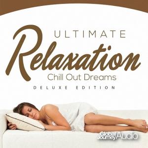 Ultimate Chillout Dream