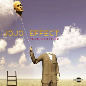 JoJo Effect - Atlantic City Flow