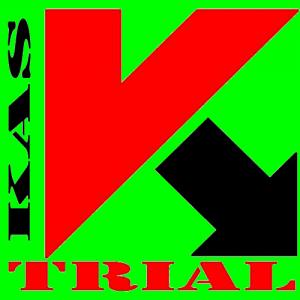 KRT CLUB 1.1.0.23 Portable [Ru]