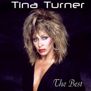 Tina Turner - The Best [2CD]