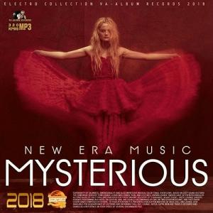 VA - Mysterious: New Era Music