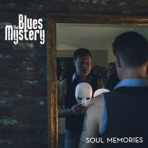 The Blues Mystery - Soul Memories