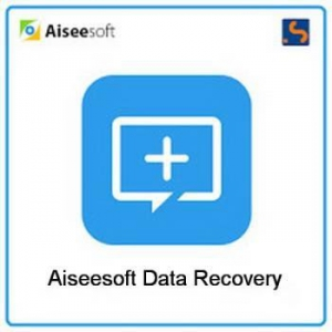 Aiseesoft Data Recovery 1.2.28 RePack (& Portable) by TryRooM [Multi/Ru]