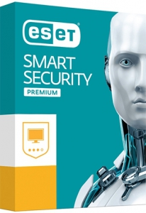 ESET Smart Security Premium 11.1.54.0 [Multi/Ru]
