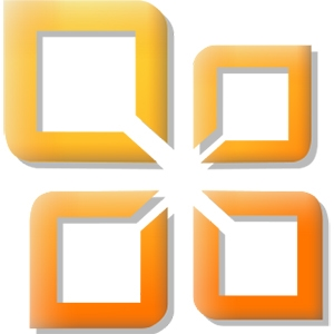 Microsoft Office 2010 SP2 Professional Plus + Visio Premium + Project Pro 14.0.7237.5000 (2020.03) RePack by KpoJIuK [Multi/Ru]