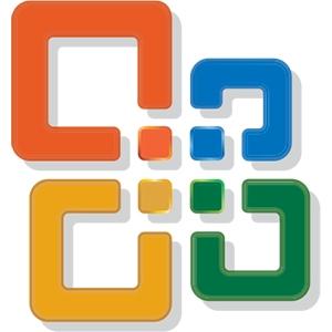 Microsoft Office 2007 SP3 Enterprise + Visio Pro + Project Pro 12.0.6798.5000 (2019.02) RePack by KpoJIuK [Multi/Ru]