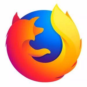 Mozilla Firefox Quantum ESR 60.2.0 Portable by Cento8 [Ru/En]