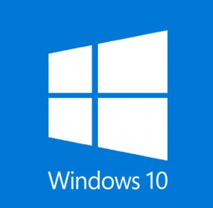 Microsoft Windows 10 10.0.17134.1 Business editions Version 1803 (Updated April 2018) - Оригинальные образы от Microsoft [MSDN] by WZT [Ru]