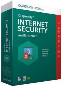 Kaspersky Internet Security 2019 19.0.0.1088 (Technical Release) [Ru]