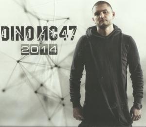 DINO MC 47 - 2014