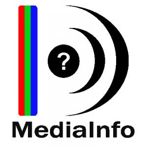 MediaInfo 20.03 + Portable [Multi/Ru]