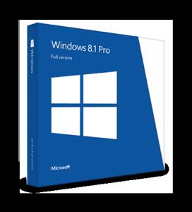 Windows 8.1 Professional (x64) Darkalexx4 Edition ver. 0.1 Build 6.3.9600 [Ru]