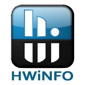 HWiNFO 6.32 Build 4270 + Portable [En]