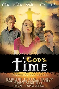 В Божье время