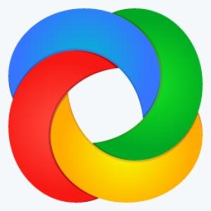 ShareX 12.2.0 Portable by FoxxApp [Multi/Ru]