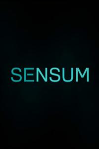 Cенсум