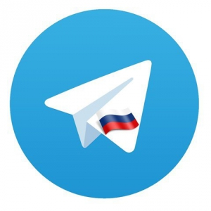 Telegram Desktop 1.8.2 + Portable [Multi/Ru]
