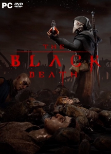 The Black Death [V0.30 | Early Access]