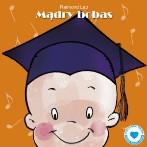 Raimond Lap - Madry bobas