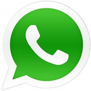 WhatsApp 2.2027.10.0 [Multi/Ru]