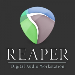Cockos - REAPER 6.01 + Portable (x86/x64) [Ru/En]