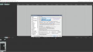 Cockos - REAPER 6.05 + Portable (x86/x64) [Ru/En]
