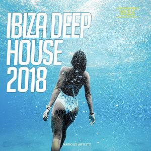 VA - Ibiza Deep House