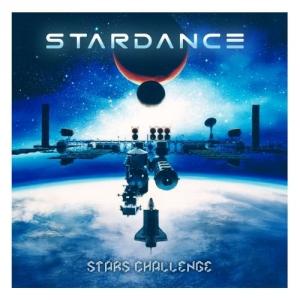 Stardance - Stars Challenge