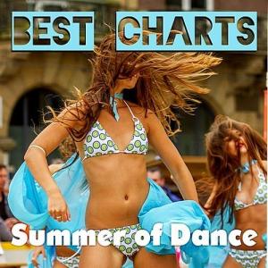 VA - Best Charts: Summer Of Dance