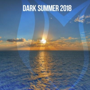 VA - Dark Summer