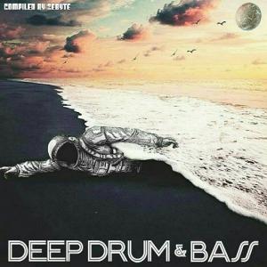 VA - Deep Drum & Bass Compiled by ZeByte