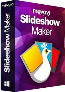 Movavi Slideshow Maker 8.0.0 RePack (& Portable) by TryRooM [Multi/Ru]