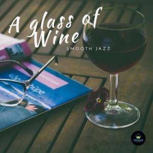 Francesco Digilio - A Glass Of Wine
