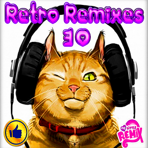 VA - Retro Remix Quality Vol.30