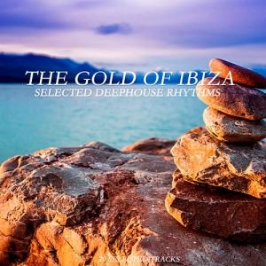 VA - The Gold Of Ibiza