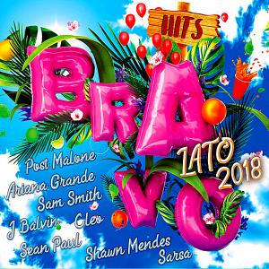 VA - Bravo Hits Lato [2CD]