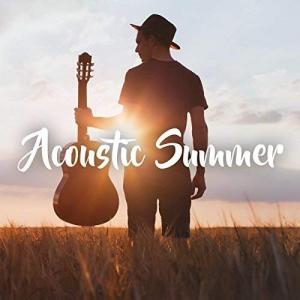VA - Acoustic Summer