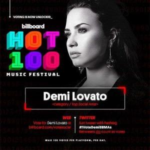 VA - Billboard Hot 100 Singles Chart 30.06.2018