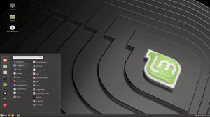 Linux Mint 19 Tara (XFCE, Mate, Cinnamon) [32/64bit] 6xDVD
