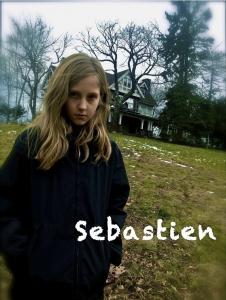 Себастьян / Крик изнутри