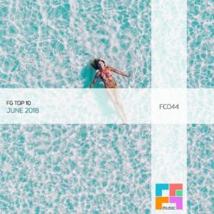 VA - FG Top 10 June 2018