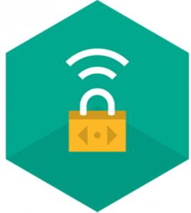 Kaspersky Secure Connectiоn 19.0.0.1088 [Ru]
