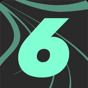 Resolume - Arena 6.0.7 x64 [En]