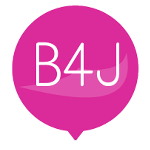 Basic4Java 6.30 [Multi/Ru]