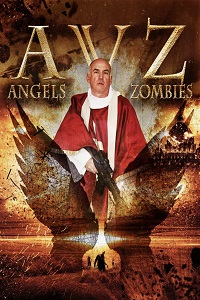 Ангелы против зомби