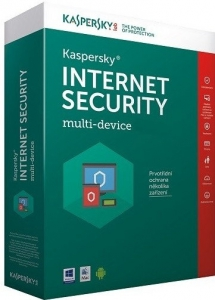 Kaspersky Internet Security 2019 19.0.0.1088 (a) Final [Ru]