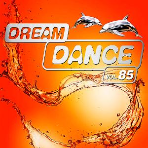VA - Dream Dance Vol.85 [3CD]