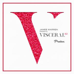 VA - Visceral 062