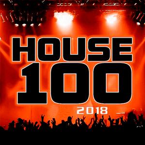 VA - House 100